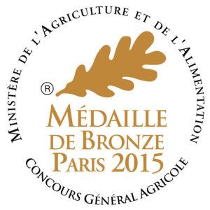 g_medaille_de_bronze_2015