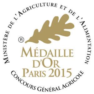 medailledor2015